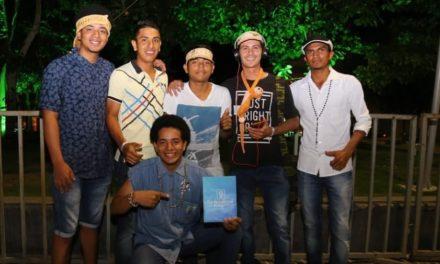 El concurso Ponle Tu Ritmo con Surtigas premió tres agrupaciones