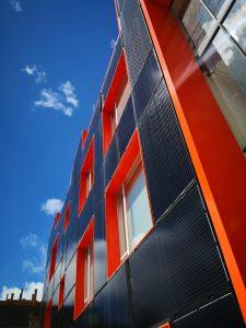 Richmond Suites Hotel certificará a sus huéspedes en responsabilidad medio ambiental.