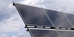El mercado colombiano, la gran apuesta de Yingli Solar.