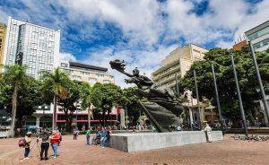 La multinacional de seguros Chubb consolidó alianza estratégica en el Eje Cafetero