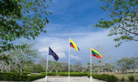 Utadeo Caribe dará apertura a nuevos programas académicos en 2020