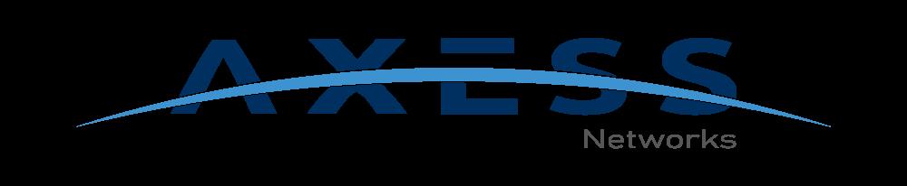 Axesat y CETel se unen y nace AXESS Networks