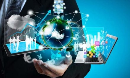 Herramientas digitales para impulsar la transformación de negocios