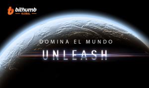 """Bithumb Global anuncia el intercambio de activos digitales de """"próxima generación"""""""