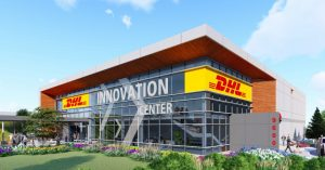 DHL inauguró el Centro de Innovación de las Américas para acelerar el desarrollo de soluciones que mejoren las operaciones de logística y de la cadena de suministro