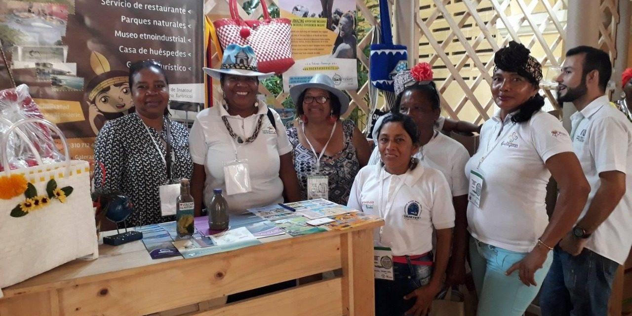 Tercera edición de la Feria Regional de Negocios Verdes