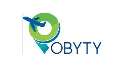 Pobyty: la plataforma cartagenera que ofrece turismo social
