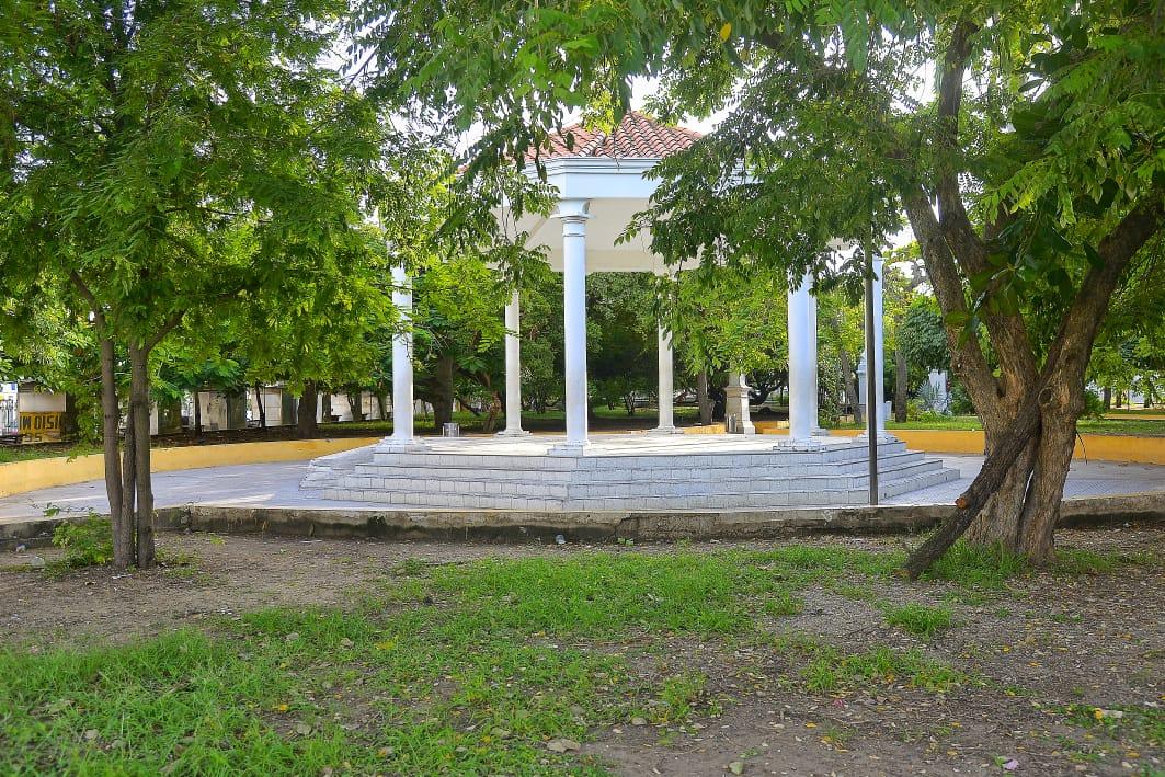Universidad de Cartagena abre convocatoria para estudios de doctorados