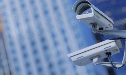 37 cámaras de seguridad serán instaladas en el Centro Histórico