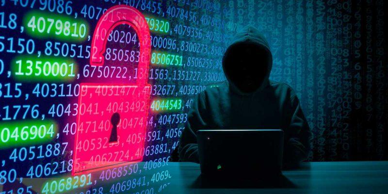 Asobancaria invierte 88 mil millones en ciberseguridad