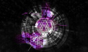 Las 4 amenazas más latentes en ataques cibernéticos para las empresas
