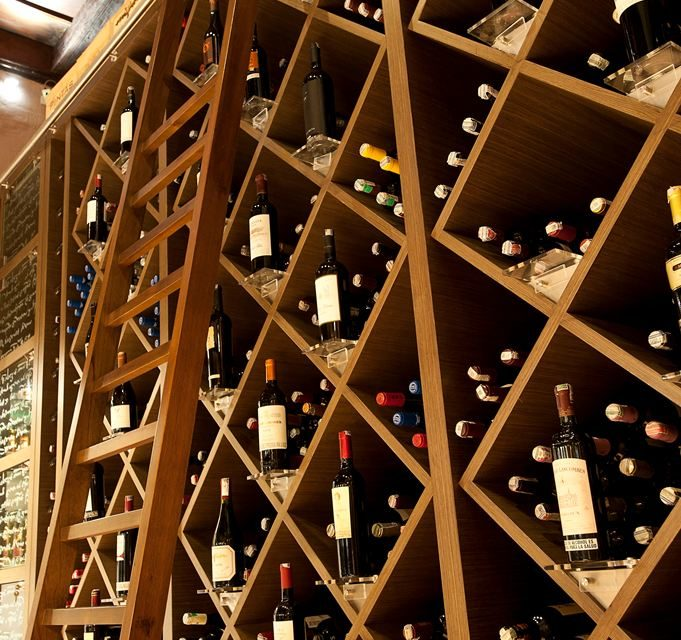 Wine Days 2019: un evento para los amantes del vino