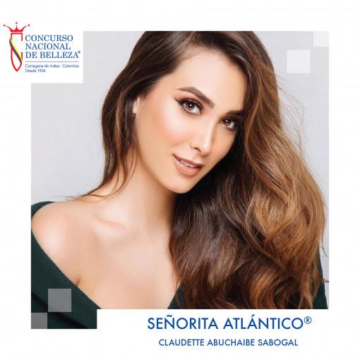 Nació en Barranquilla el 19 de julio de 1996. Tiene 23 años. Es profesional en Comunicación Social y Periodismo de la Universidad del Norte. Como segundo idioma domina el inglés