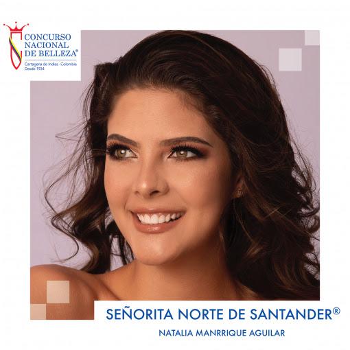 Nació en Cúcuta el 29 de mayo de 1999. Tiene 20 años. Es técnico en Asistencia Administrativa del SENA y estudia Comunicación Social y Periodismo en la Universidad Cooperativa de Colombia.