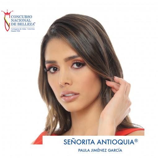 Nació en Medellín el 5 de septiembre de 1993. Tiene 26 años. Es profesional en Derecho de la Corporación Universitaria Lasallista y cursa una especialización en Derecho Público en la Universidad EAFIT.