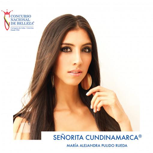 Nació en Santa Marta el 21 de octubre de 1996. Tiene 22 años. Es profesional en Relaciones Internacionales y Estudios Políticos de la Universidad Militar Nueva Granada. Como segundo idioma domina el inglés.