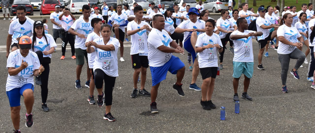 Aguas de Cartagena gana premio Corazones Responsables