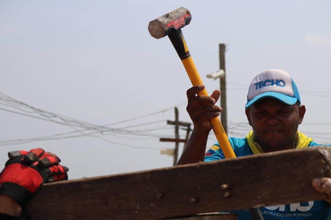 Asesinan a líder comunitario en Isla de León