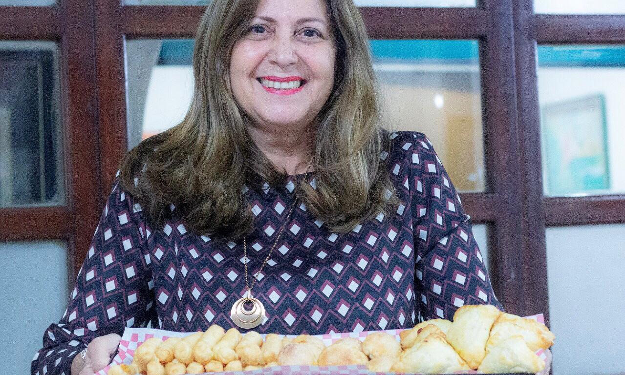 Delicias Maja, ejemplo de emprendimiento en la costa atlántica
