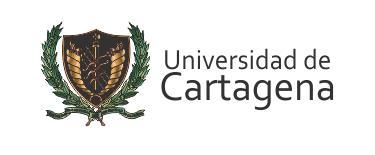 Universidad de Cartagena invita a jóvenes investigadores a realizar sus estudios de doctorado con becas OCAD