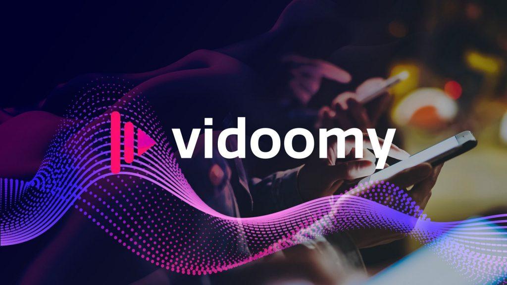Nuevo filtro de opiniones de Vidoomy