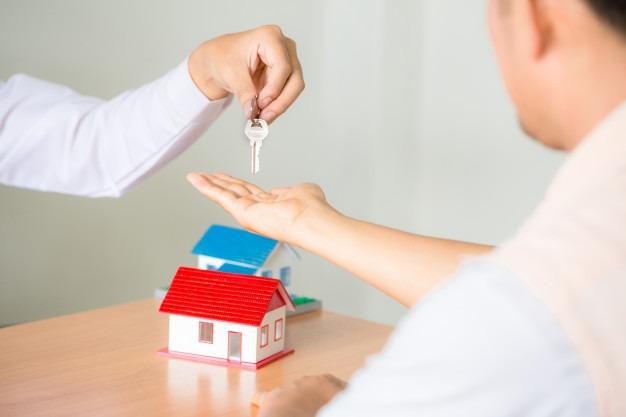 Principales riesgos a los que se exponen los arrendadores en Colombia