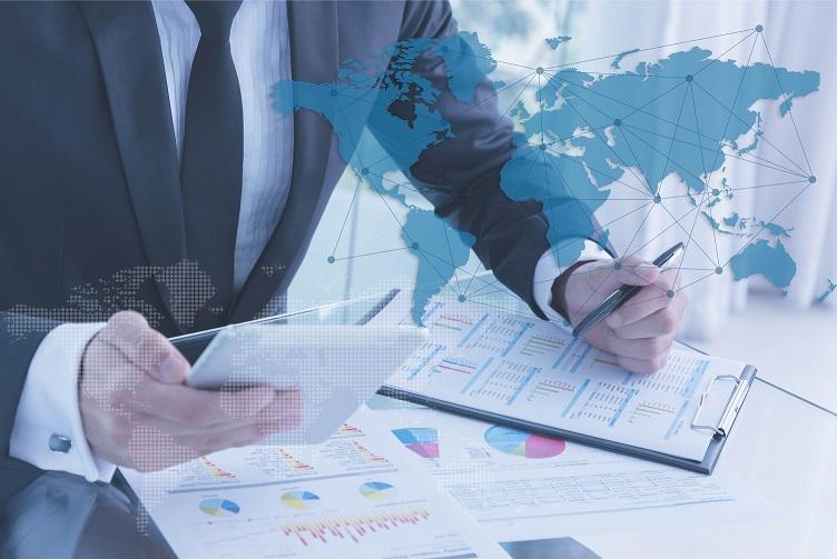 Chubb presenta programa especializado de seguros para las multinacionales colombianas