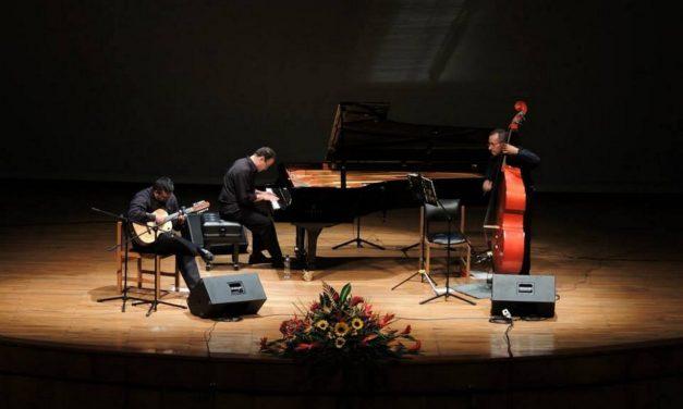 Ibermúsicas y MinCultura apoyan a artistas en gira musical