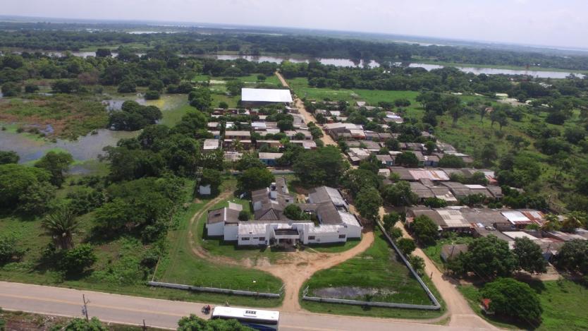 Problemas en municipio de San Fernando por sindicalización de funcionarios