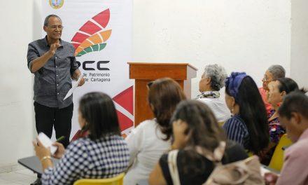 IPCC invita a un gran espacio de concertación  para elegir representantes culturales