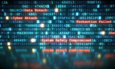 Chubb lanza versión optimizada de Chubb Cyber IndexSM