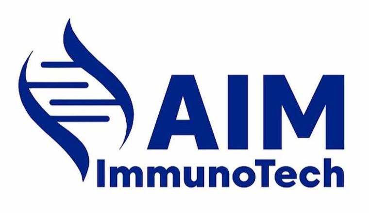 AIM ImmunoTech presenta tres solicitudes de patentes provisionales que rodean a Ampligen® para su uso en contra del SARS, como el nuevo virus del Coronavirus Wuhan 2019