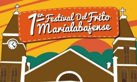 ¡María La Baja, tendrá su primer Festival del Frito!