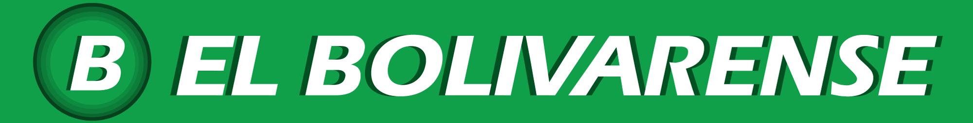 EL BOLIVARENSE