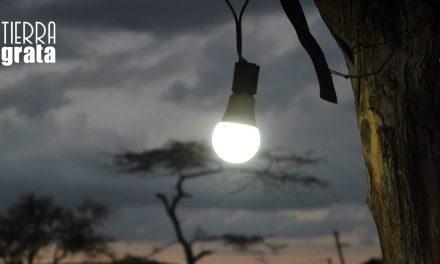 Día de la energía, época para pensar en fuentes renovables