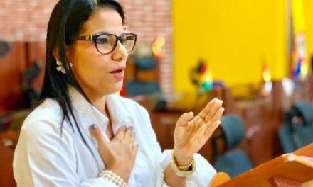 Distrito invita al Concejo a construir una alianza por Cartagena
