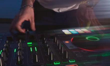 DJ's podrán certificar su experiencia con el SENA