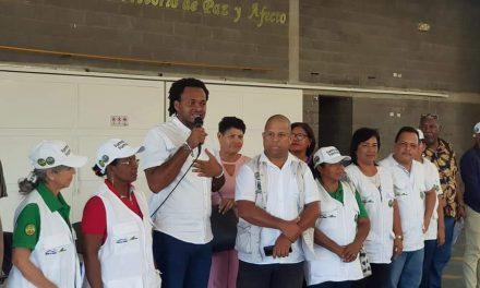 La ciudadanía recibirá capacitación para las elecciones de Junta de Acción Comunal 2020-2024