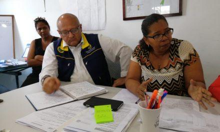Propietarios del edificio Balcones de la Providencia expresan sus inquietudes