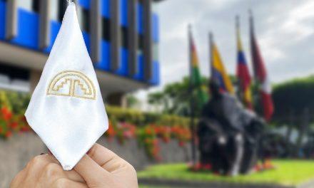 """Seminario """"El proceso de integración andina y el mecanismo de Solución de Controversias"""" se realizará en Cartagena"""