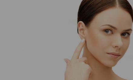 Otoplastia con Hilos de Sustentación y el novedoso método del Doctor Marco Martínez para resolver las deformidades de las orejas