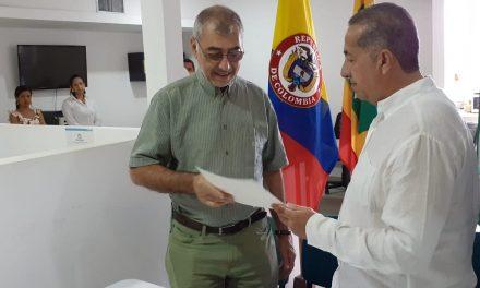 Alcalde expide decreto con nuevas medidas en el toque de queda vigente en Cartagena