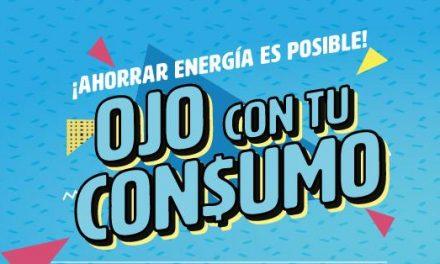 Electricaribe lanzó Ojo con tu consumo  para promover el ahorro de energía