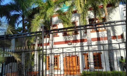 Nuevas infectadas en Cartagena eran personal de la clínica Medihelp