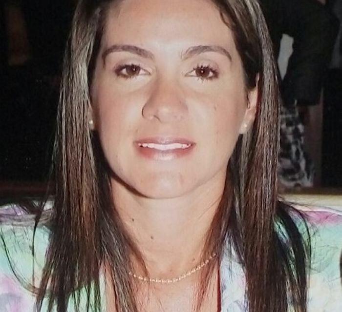 Representante Karen Cure pide a Iván Duque intervenir sistema sanitario de Cartagena