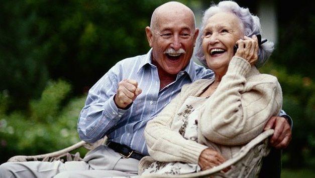 494 abuelitos seran beneficiados por la ampliacion de cobertura en la nónima de Subsidio