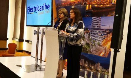 EPM será el nuevo operador de electricidad en Bolívar