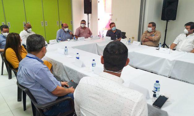 Clínicas y Hospitales privadas preocupadas por las medidas tomadas por la Alcaldía
