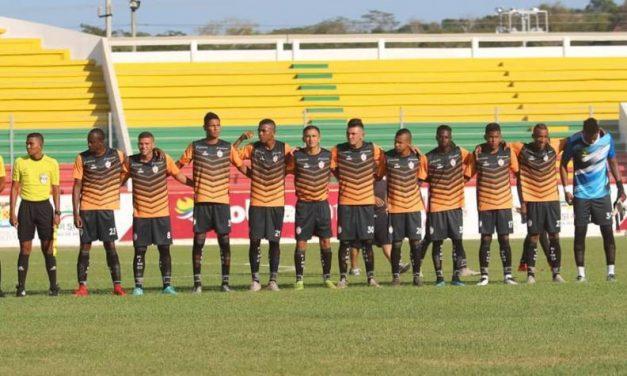 Real Cartagena no levanta cabeza y cae ante Llaneros en Tunja