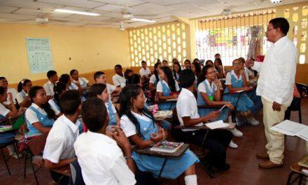 Suspenden clases en las Instituciones Educativas Públicas de Cartagena por Coronavirus